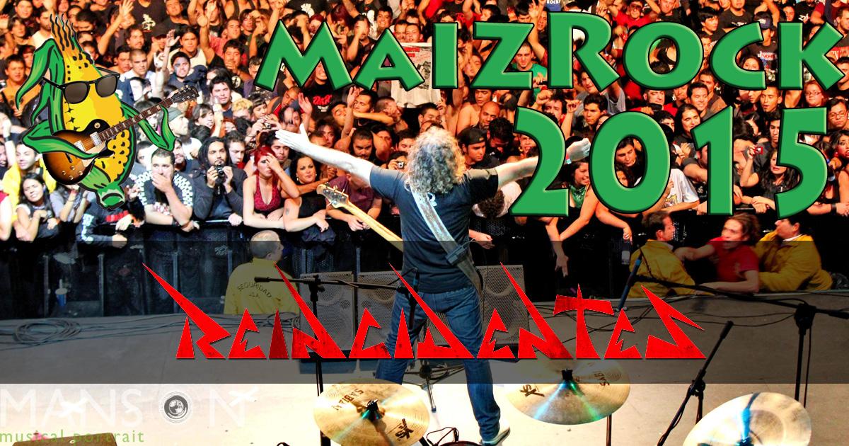 maizrock2015reincidentes