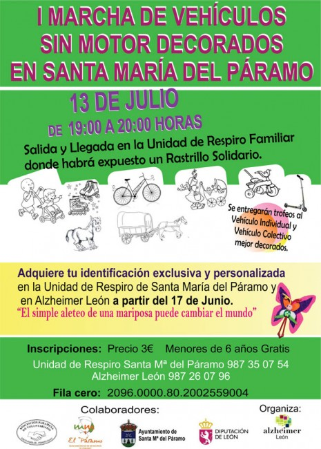 marchavehiculos2013