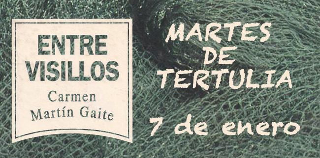 martestertulia012014