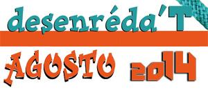 desenreda-T 2014