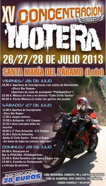 motos2013