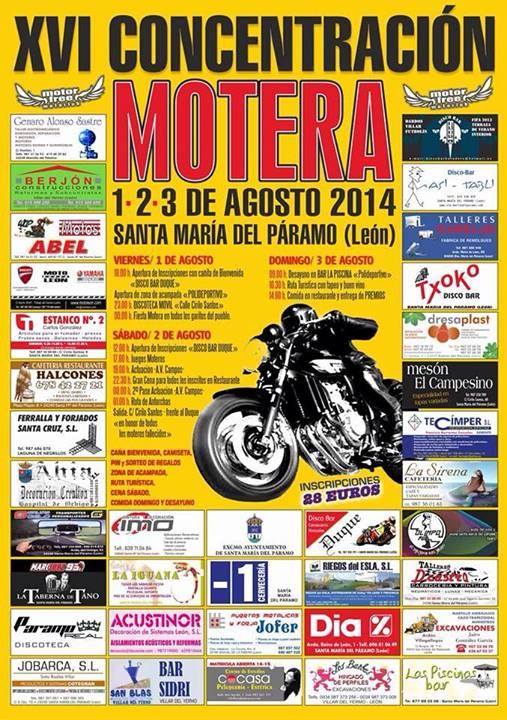 motos2014