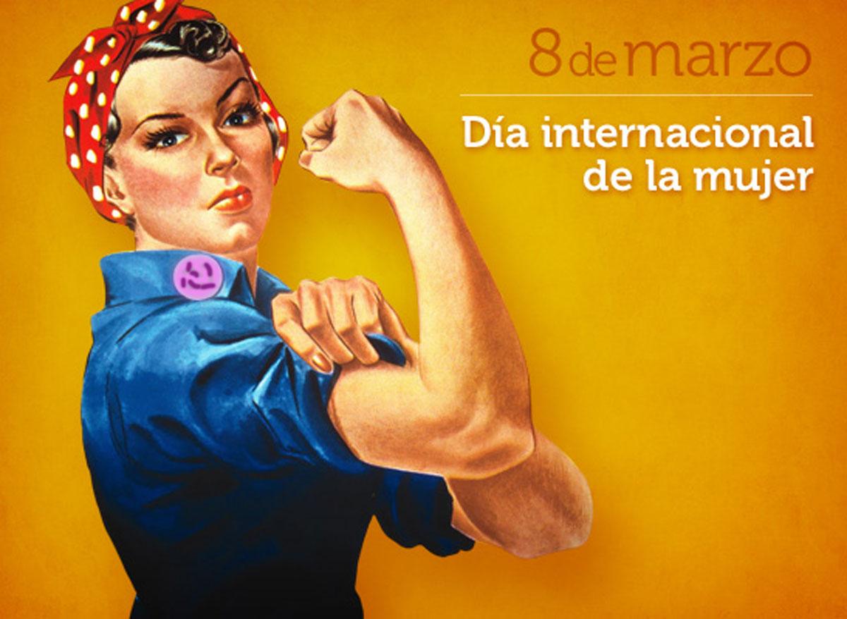 mujer_gran