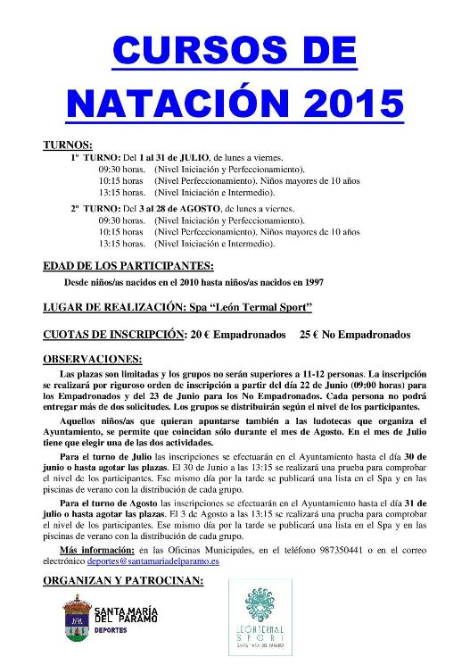 natacion2015