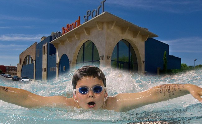 natacionspa