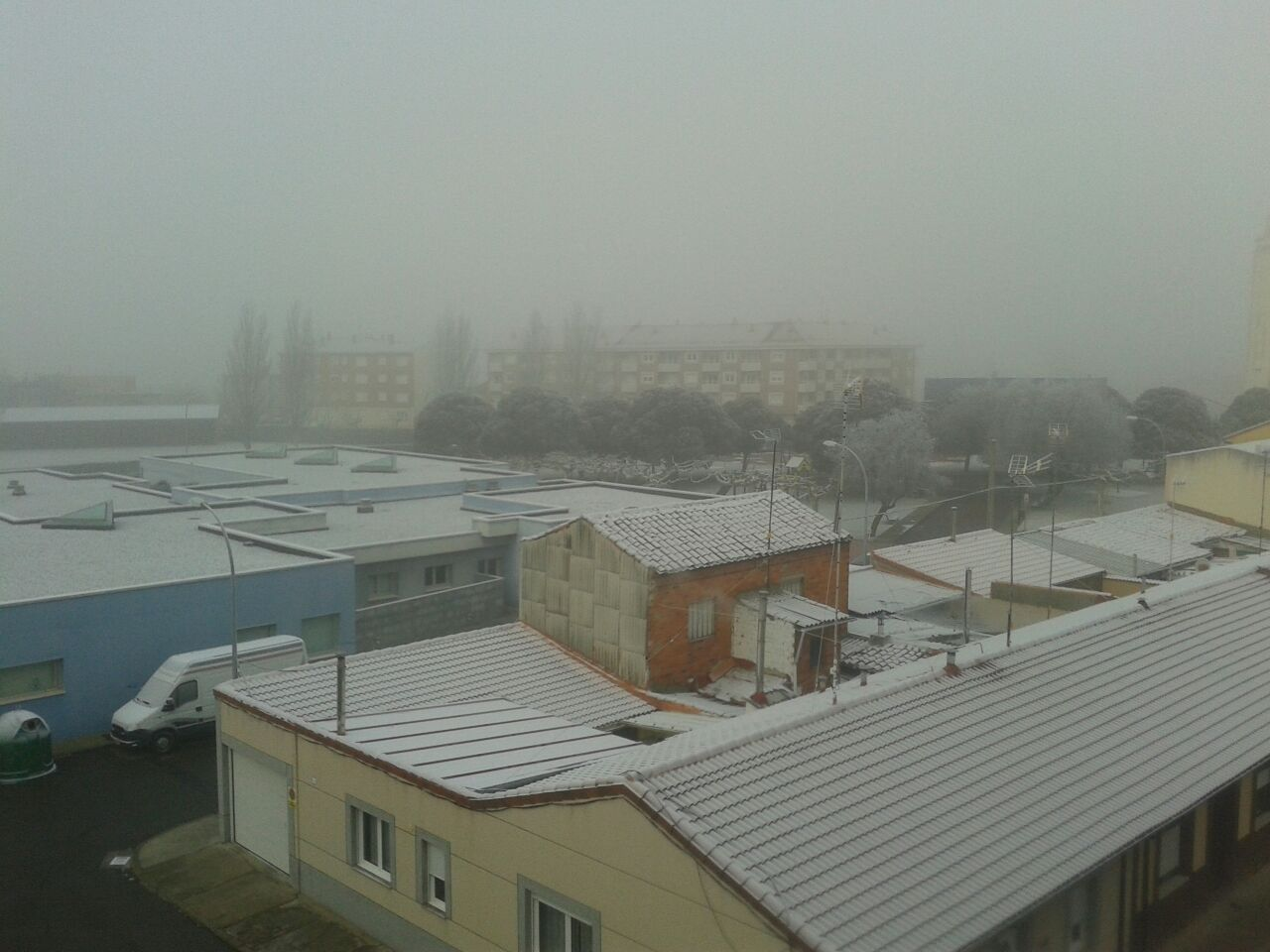 nieve2015