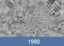 of1980