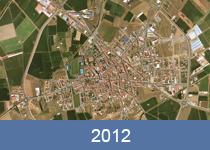 of2012