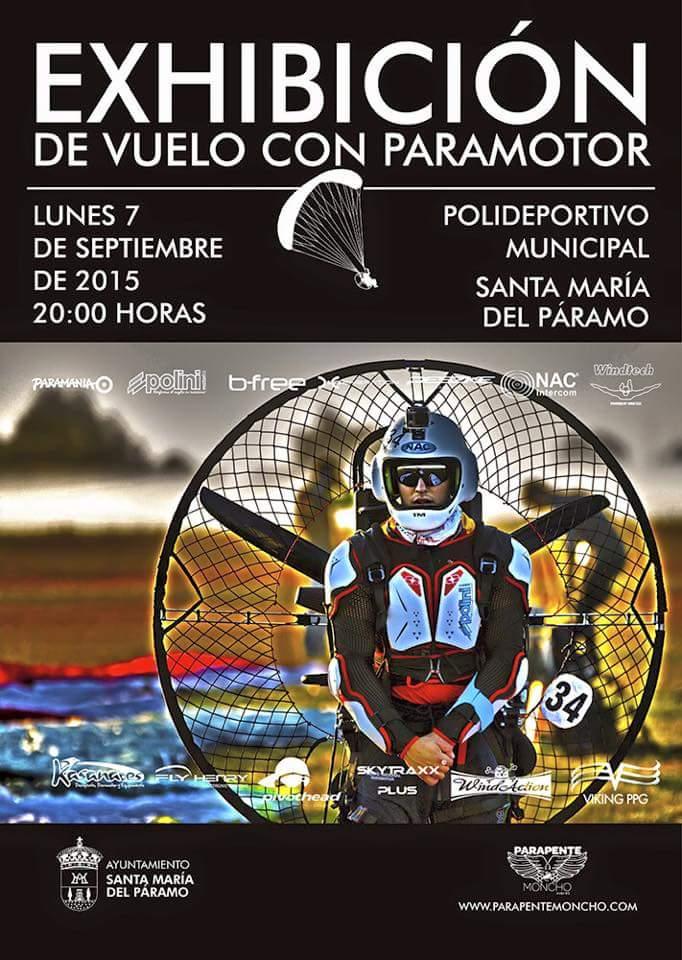 paramotor2015