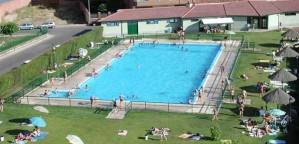 Adjudicada la reforma del bar de la piscina en 63.000,00 €