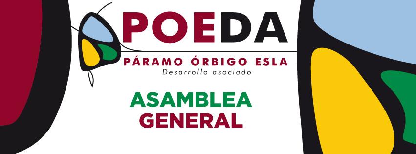 poedaasamblea