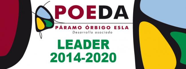 poedaleader
