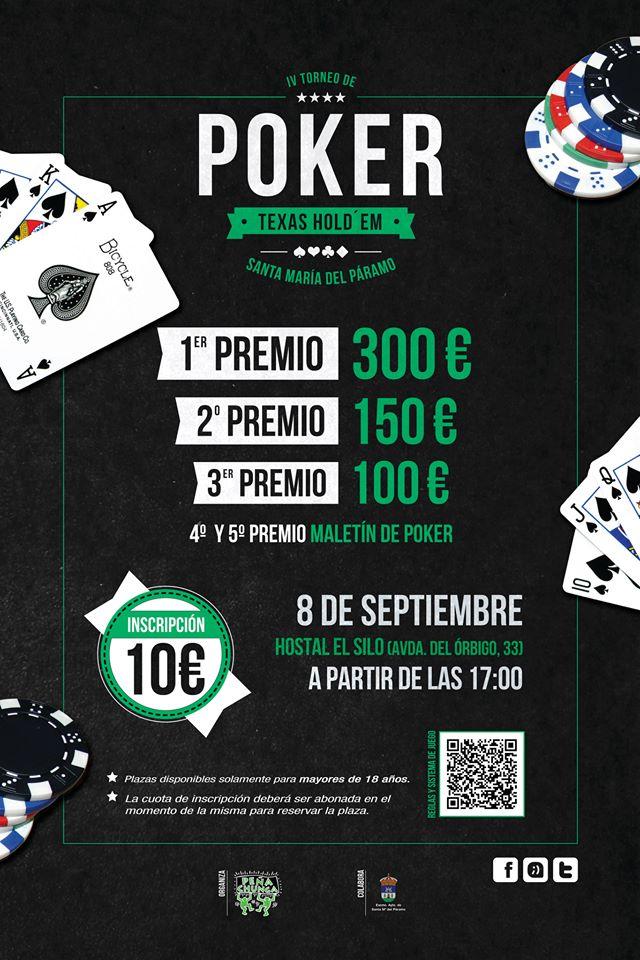 poker2013.jpg