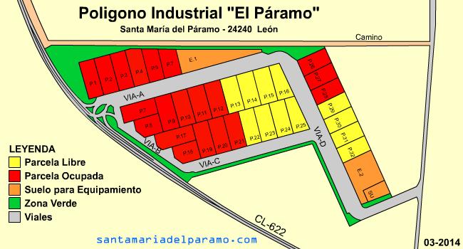 poligono122005
