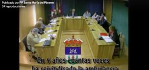 El PP comienza la precampaña electoral con dos vídeos