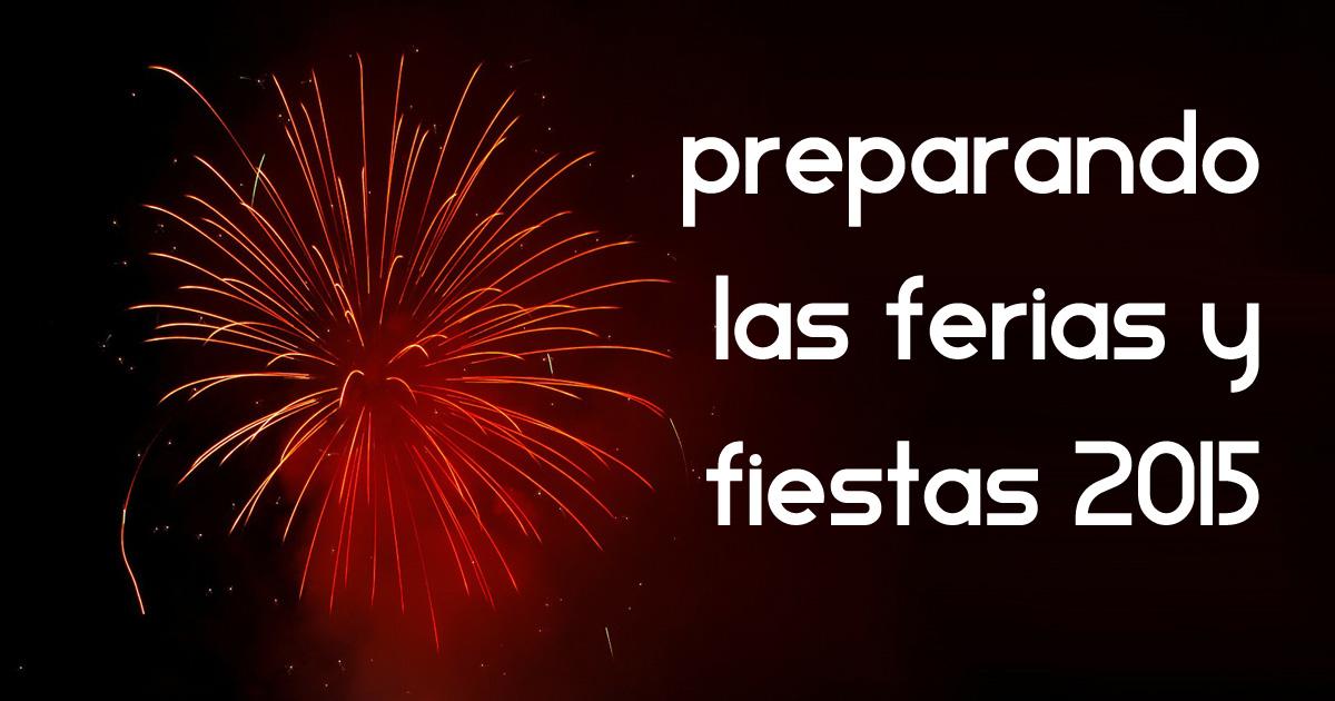 preparandoff2015