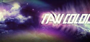 Segundo adelanto del disco de Raw Colors