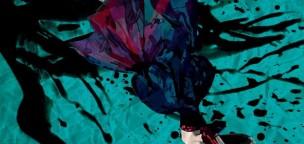 Teatro: Ligazón y La Rosa de Papel por Teatro Cuatro