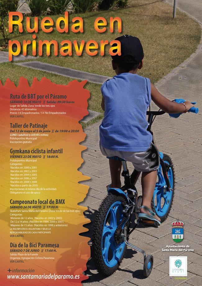 ruedaenprimavera2014