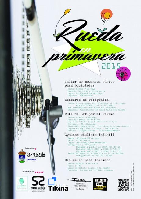 ruedaprimavera2015