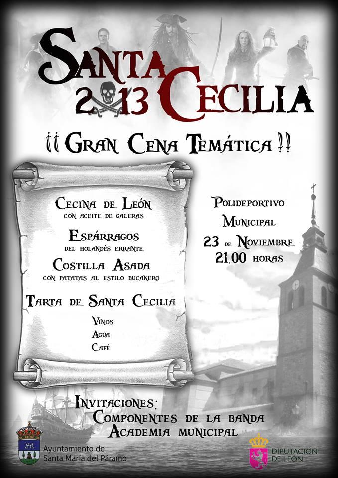 santacecilia2013
