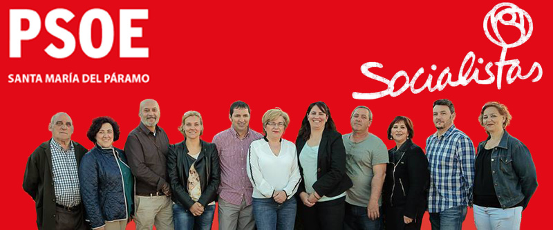 socialistas2015