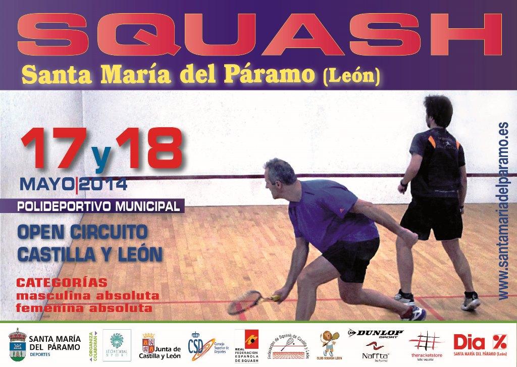 squash2014