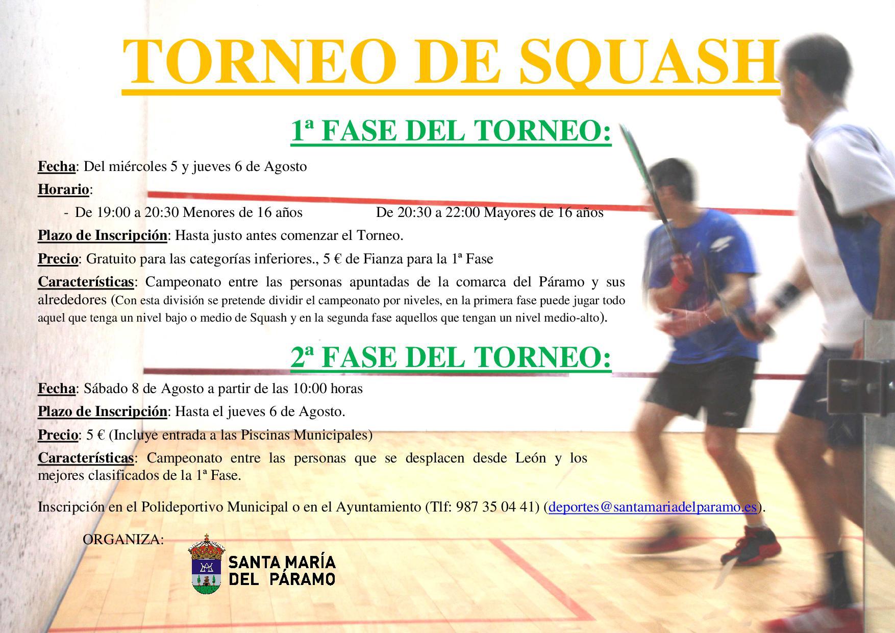 squash2015
