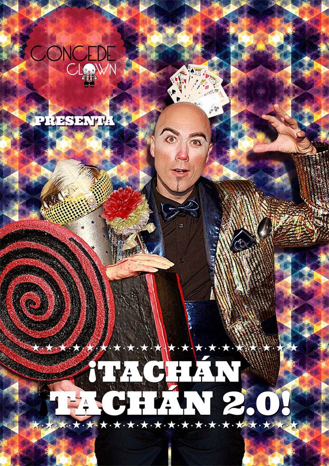 tachan_tachan