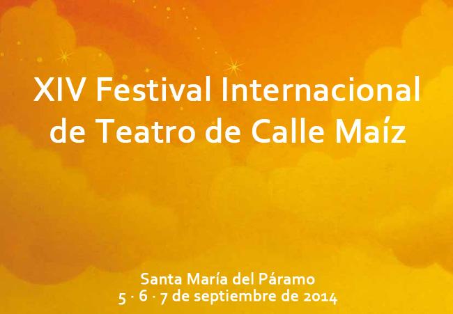 teatro2014