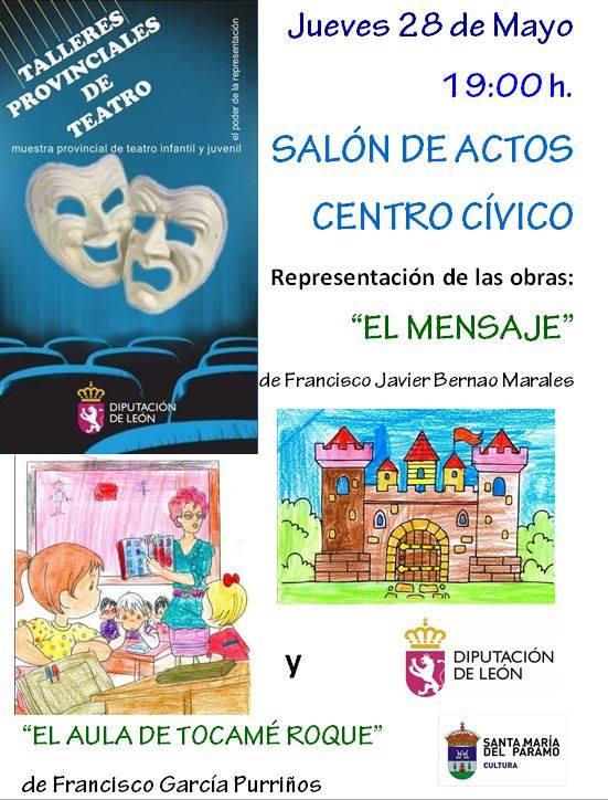 teatrocc