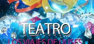 Teatro en el Instituto