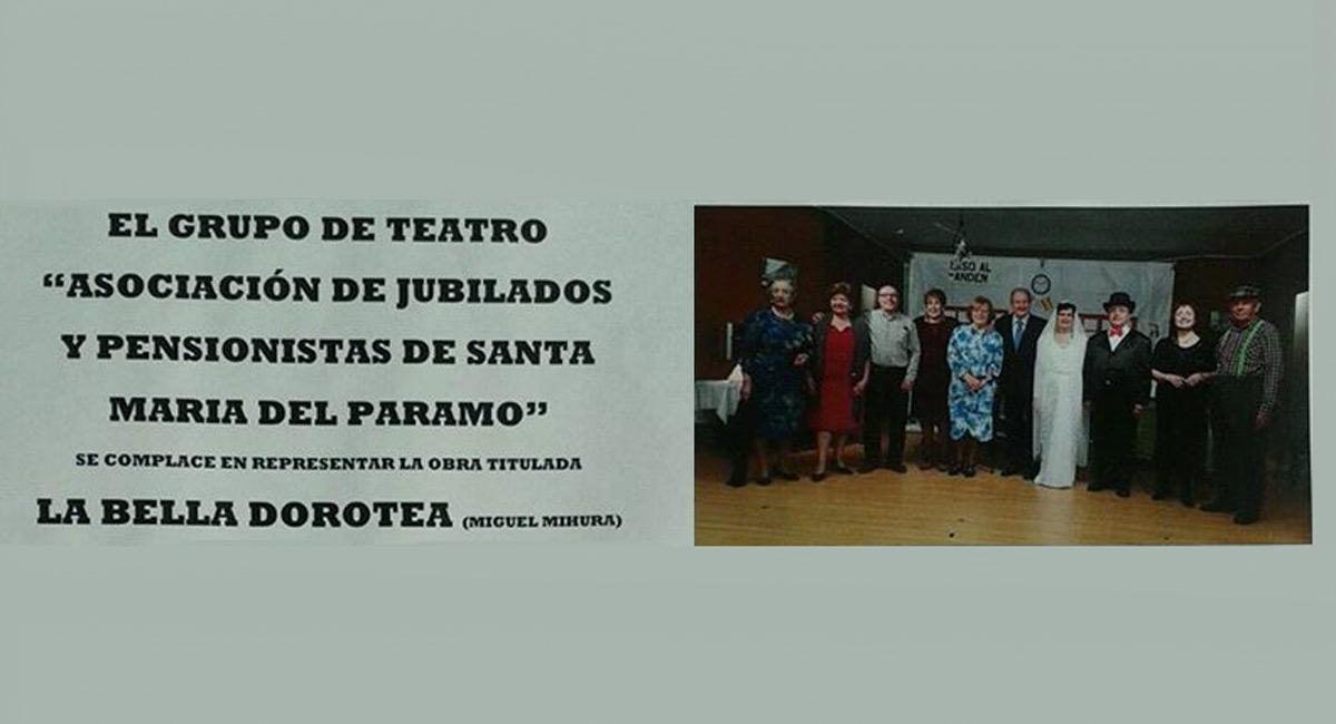 teatrojubilados2015