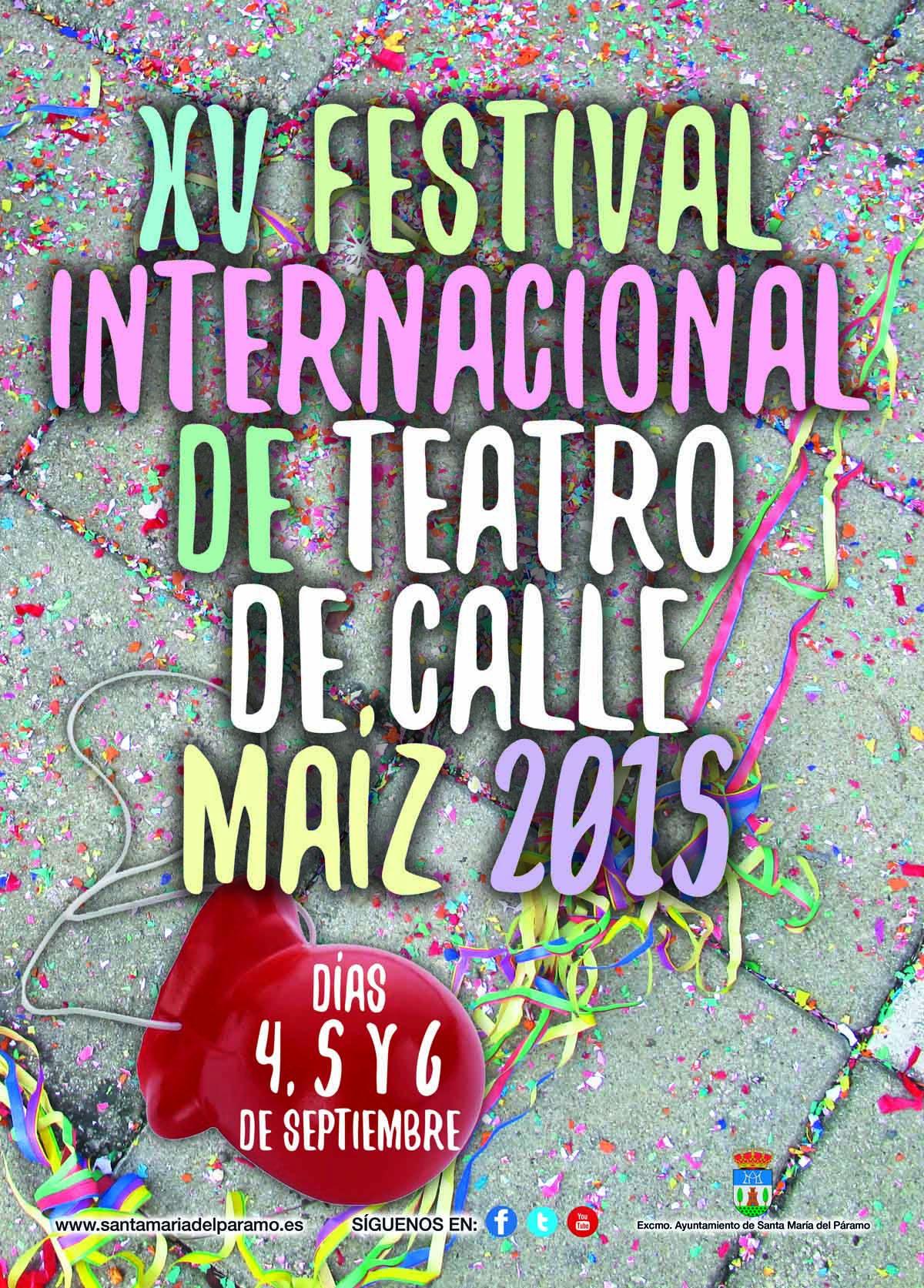teatromaiz2015