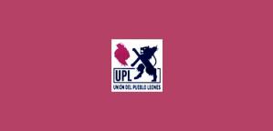 La UPL consigue la revisión a la baja de la tasa de alcantarillado