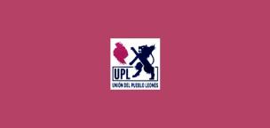 ¿Está cumpliendo la UPL su programa electoral?