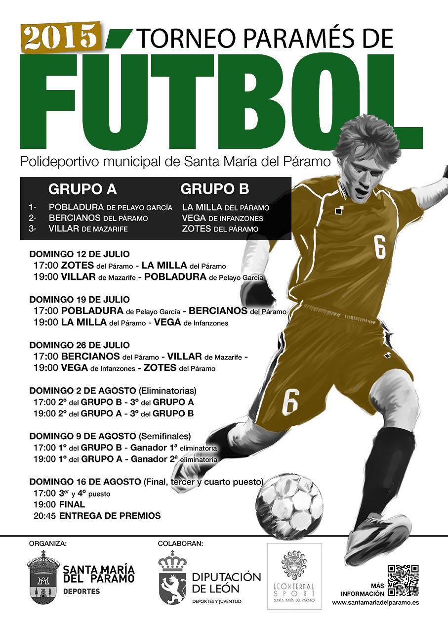 torneofutbol2015