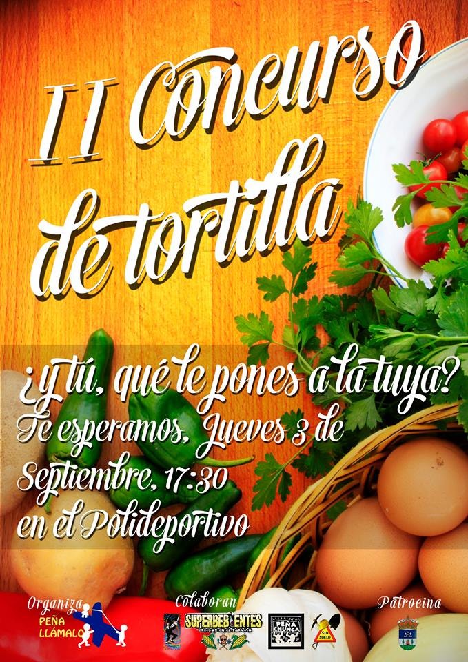 tortilla2015