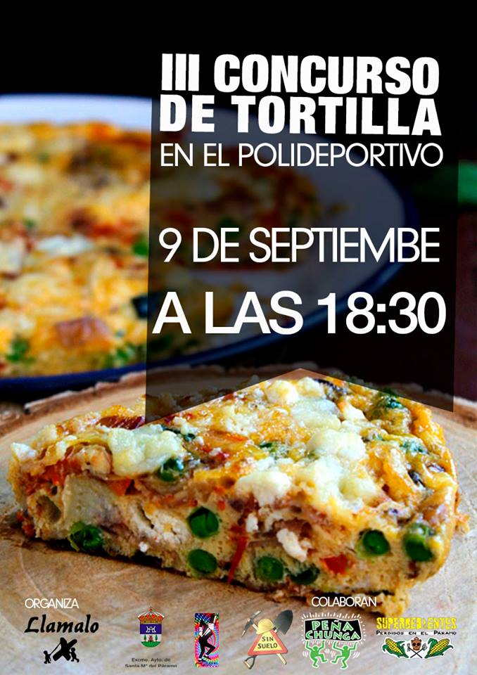 tortilla2016