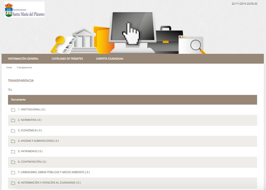 transparenciaweb