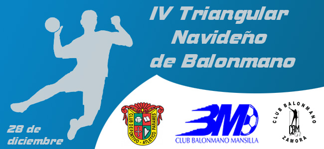triangularbalonmano2013