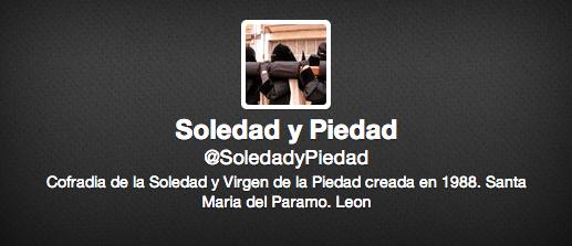 twittersoledad
