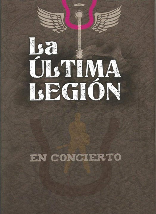 ultimalegion
