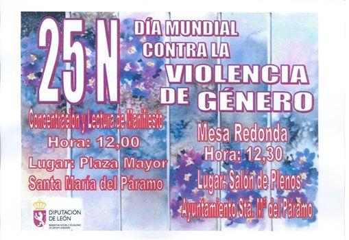 violencia2014