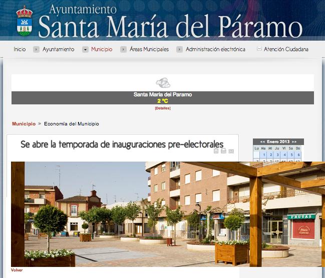 webayto