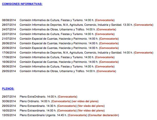 webaytodescuidada2