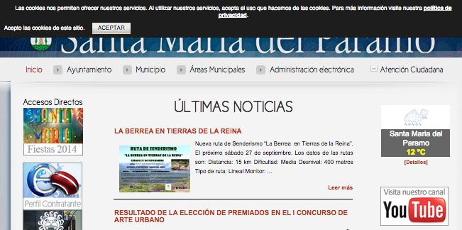 webaytodescuidada3