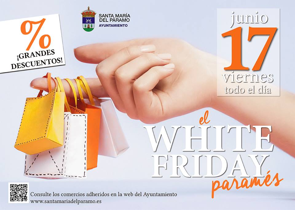 withefriday2016