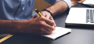 Resultados de pruebas de contratación del Plan Provincial 2019
