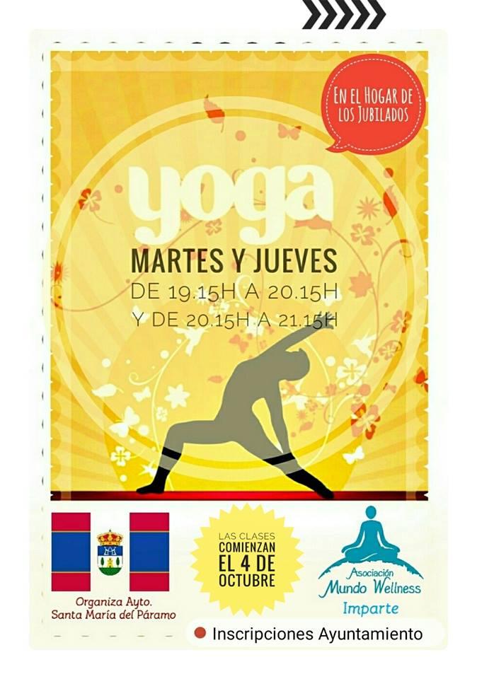 yoga2016